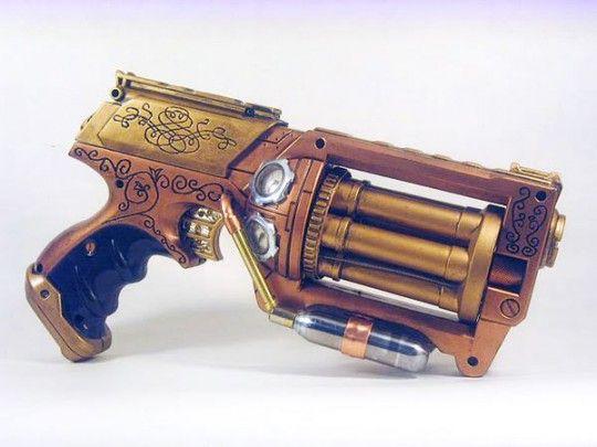 Arme de Mary Beauchamp.