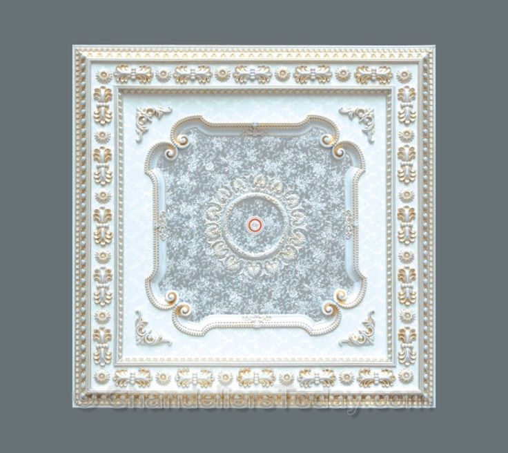 and medallion ideas square medallions ceiling ceilings light designs