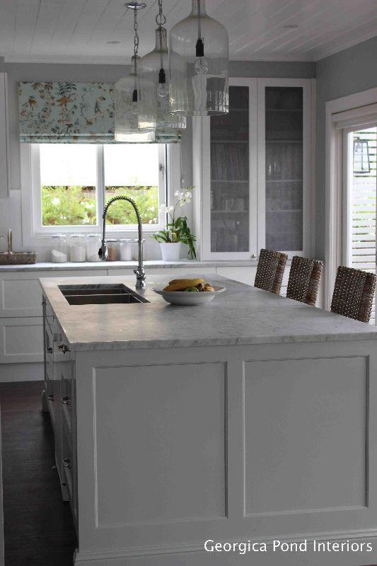 kitchen melinda hartwright interiors