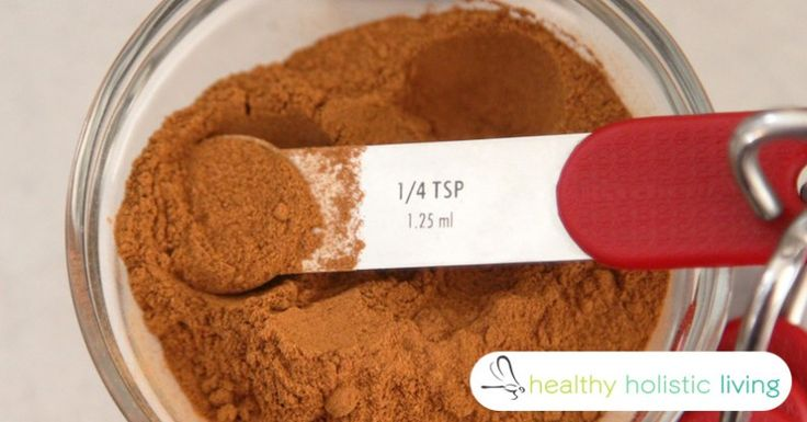 How to Use a ¼ Teaspoon of Nutmeg to Fall Asleep and Relieve ALL Your Insomnia Symptoms Overnight - http://nifyhealth.com/how-to-use-a-%c2%bc-teaspoon-of-nutmeg-to-fall-asleep-and-relieve-all-your-insomnia-symptoms-overnight/