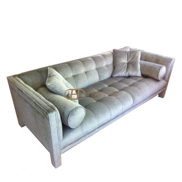 Sofas Canapes Couches Lounge Suites Sofa Beds