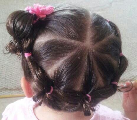 toddler hairstyles