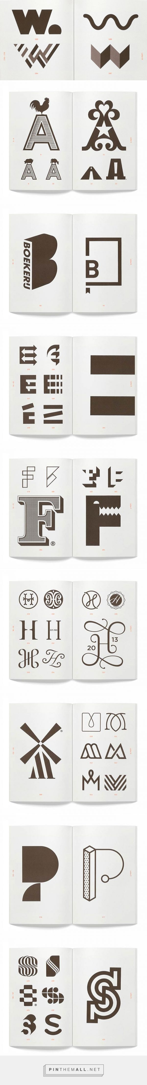 top 25 best alphabet logo ideas on pinterest alphabet tattoo alphabet logo from counter print logo design love created via https