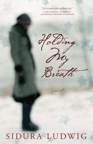 holding my breath sidura ludwig - Google Search
