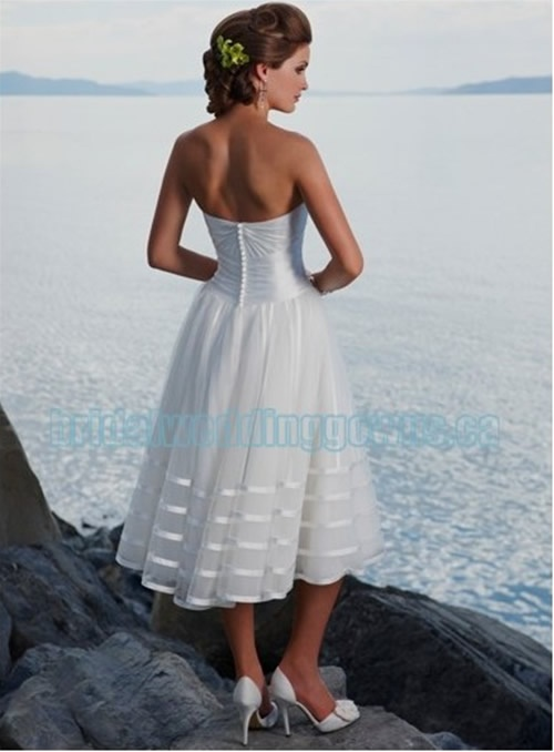 317 best Wedding Dresses images on Pinterest | Bridal gowns, Wedding ...
