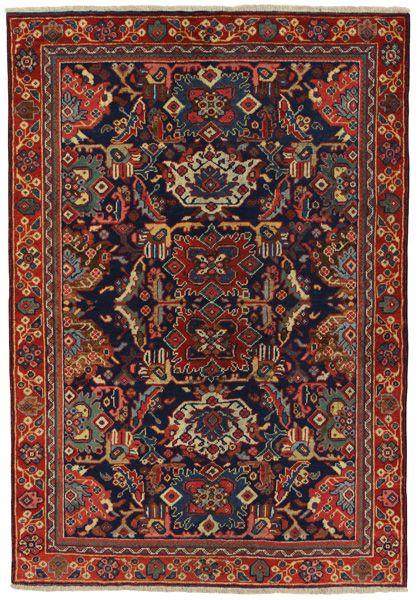 Teppiche online: Kaufen Sie handgeknüpfte Perserteppiche und Orientteppiche von der großen Vielfalt unseres E-Shops CarpetU2.