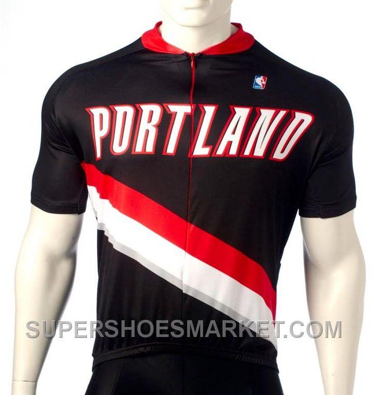 Asian Wearing Portland Blazer Jersey: Best 25+ Women's Cycling Jersey Ideas On Pinterest