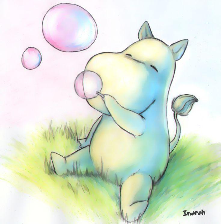 Bubbles by_Inarah.jpg