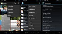 Android 4.0.4 ROM Ported to Galaxy S i9000. Cheers! The Samsung Galaxy S i9000 sure has one of the most active development community out there and refuses to recede…