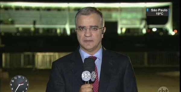 MSN notícias Brasil