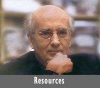 Dr.Phillip Kotler (Marketing Guru)Marketing Gurus