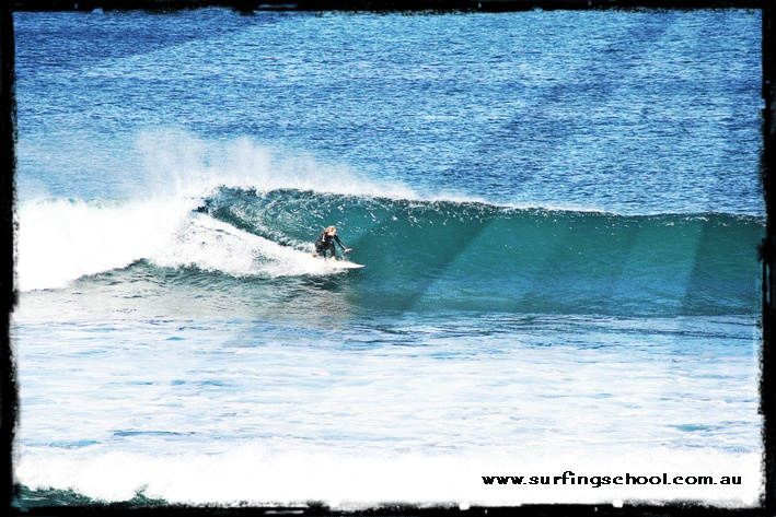 Hopetoun - Western Australia #Australia #surfing #waves #aloha #beach #bigwaves #surfculture #learntosurf #Perth #WesternAustralia