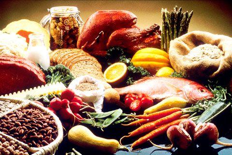Goede en slechte koolhydraten: een overzicht
