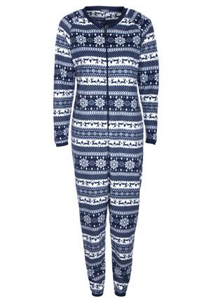 13 best Sleepwear images on Pinterest   All in one, Blondes and ...