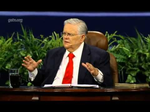 ▶ John Hagee   Can America Survive Until 2017 - YouTube