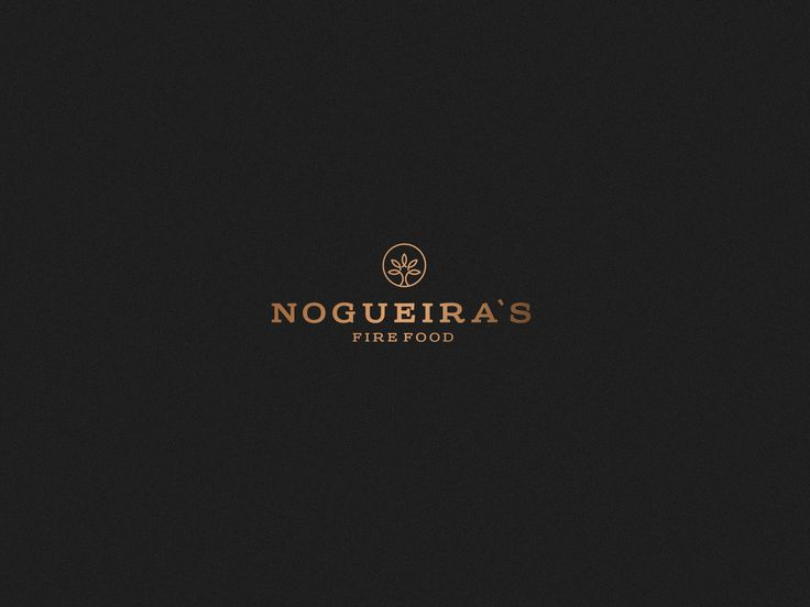 The roots of the Nogueira's family are the foundation of creating a symbol that simultaneously represents the walnut tree, strong and robust owing to their longevity.Placed in Lisbon, this new restaurant features an evolution of the concept of barbecue w…