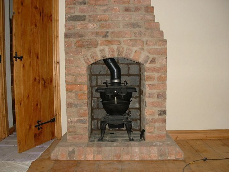17 Best Images About Pot Belly On Pinterest Stove Old Stove And Cast Iron Stove
