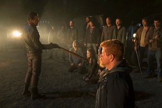 TV+Ratings+for+AMC's+The+Walking+Dead+Club+NBC's+NFL+Sunday+Night+Football