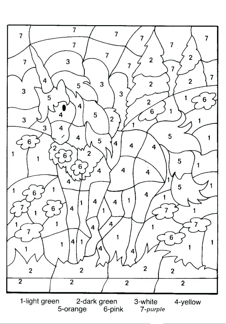 Coloring Pages Math Addition Coloring Pages Kindergarten Math