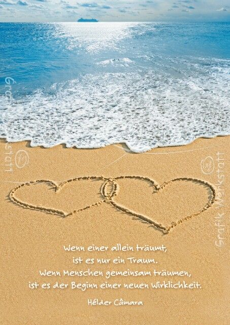 37 besten Sprche Liebe Bilder auf Pinterest  Sprche hochzeit Ehe und Zitate
