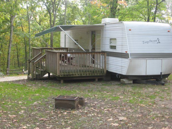 1000 images about rv deck and cover ideas on pinterest for Rv decks