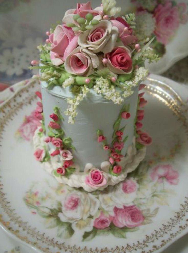 Birthday Cakes Zagreb ~ Best ladies birthday cakes images on pinterest