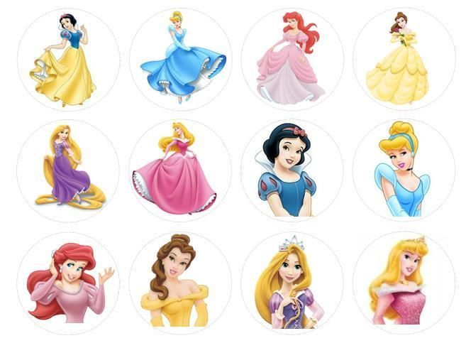 252 Best Images About Party Princess Disney On Disney Princess Pictures To Print