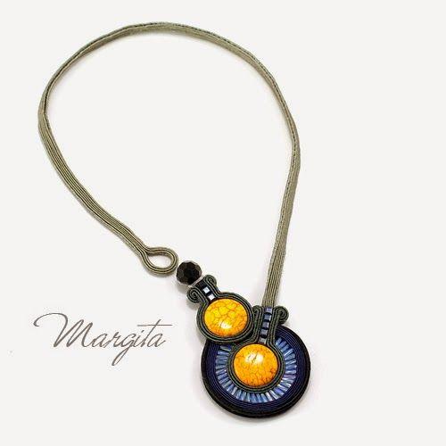 Margita  joyería