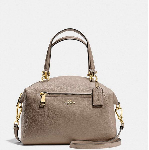 low-priced Coach Bags New Arrivals Gray0 on sale online, save up to 90% off dokuz limited offer, no taxes and free shipping.#handbags #design #totebag #fashionbag #shoppingbag #womenbag #womensfashion #luxurydesign #luxurybag #coach #handbagsale #coachhandbags #totebag #coachbag