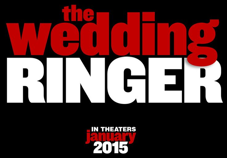 Starring Kevin Hart, Josh Gad & Kaley Cuoco-Sweeting. In theatres 1/16/15