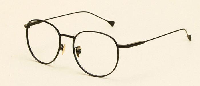 2017年 今年もメガネが人気!もっともオシャレはどれ?夏っぽさそろそろ始めよう、夏っぽい眼鏡 流行りアイテム。   1.メガネ度ありレンズ対応価格激安鼈甲伊達メガネ鯖江眼鏡細いフレーム丸型ラウンドメガネ 大人気ラウンド型眼鏡、文芸風濃厚。 工夫を注ぐ丸い細いフレーム...
