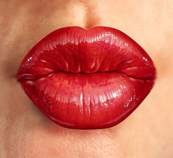 Did you know that lips are a secondary sexual calling signal for women, external indicators of fertility, display femininity, and even show possible arousal? If you're interested in learning more about #lipfillers call us 312-335-2070