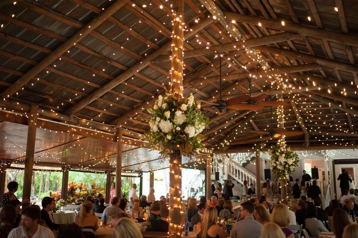 Pin By Ronda Deforest On Paradise Cove Barn Reception Paradise Cove Barn Wedding Reception
