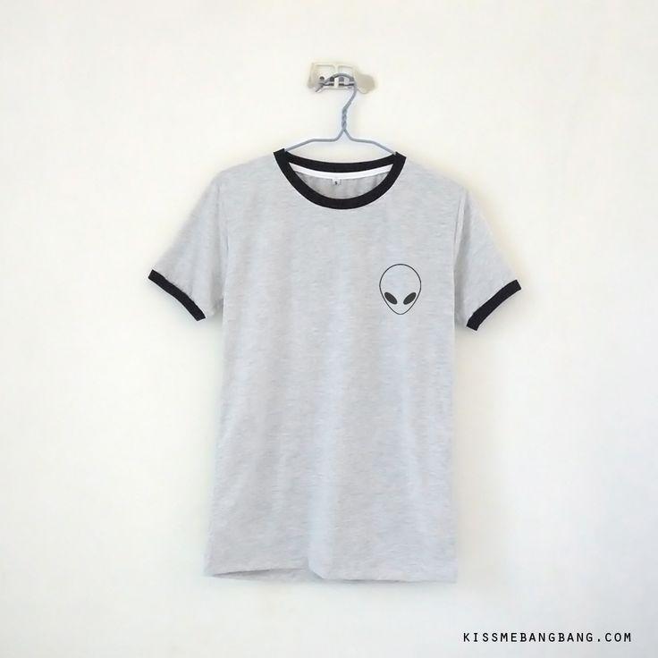 Trending Fashions! – www.windowshoponline.com