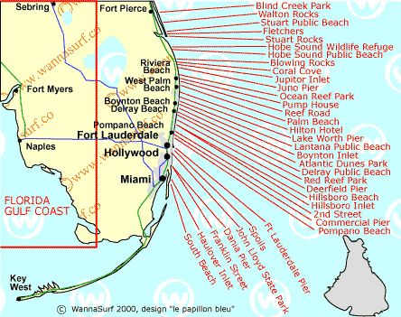 Best 25 South florida map ideas on Pinterest  Key west florida