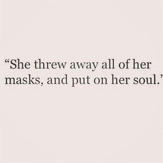 589 Best Quotes To Change Images On Pinterest Thoughts Wolves And