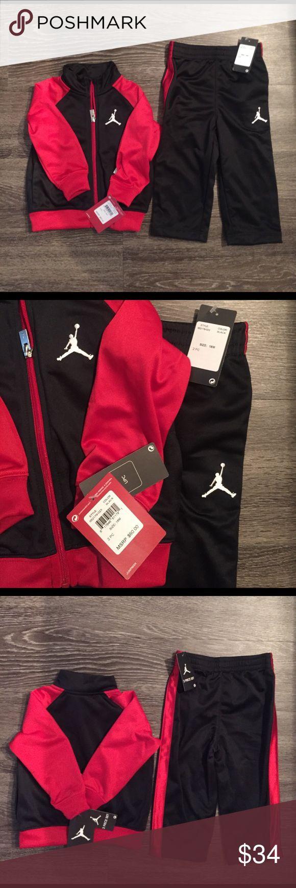 25 Best Ideas About Matching Jordans On Pinterest Baby