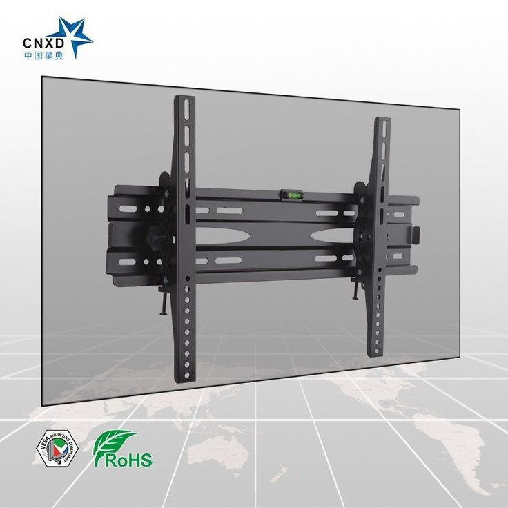 Universal TV Wall Mount Adjustable Ultra Slim Plasma Tilted Monitor LCD LED HD TV Wall  Bracket Suitable For 32''-65''     Tag a friend who would love this!     FREE Shipping Worldwide     {Get it here ---> https://swixelectronics.com/product/universal-tv-wall-mount-adjustable-ultra-slim-plasma-tilted-monitor-lcd-led-hd-tv-wall-bracket-suitable-for-32-65/ | Buy one here---> WWW.swixelectronics.com