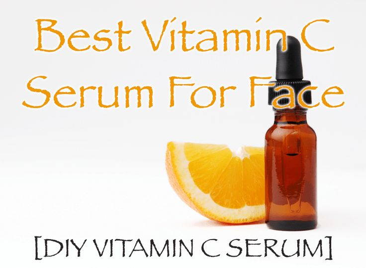 Skin care is very important and more and more people are realizing that. As such, it isn't a matter of surprise that such a wide range of products are available to choose from nowadays. While the a…