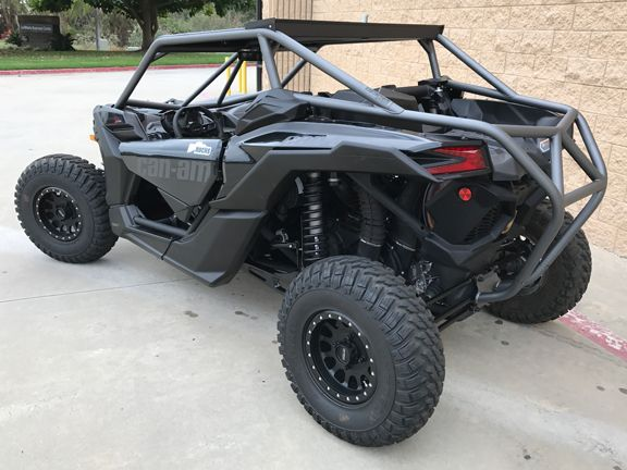 8 Best Can Am Maverick X3 Images On Pinterest Roll Cage