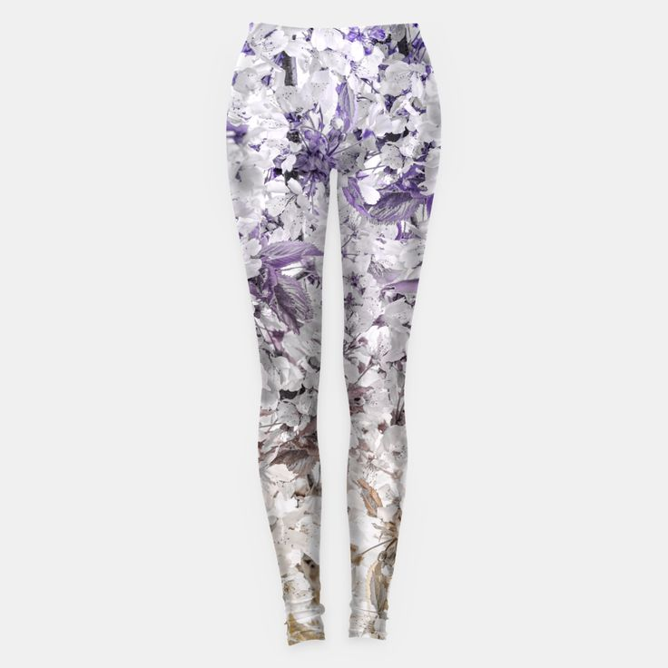 Your ideas, your pattern, your style! A unisex cut full print custom leggings made of best quality materials. An excellent gift and a perfect outfit.Leggings like no other is withinthe reach of your fingertips, all you need to do is grab it!Create allover printed leggings with galaxy, marijuana, emoji, nebula - choose your favourite! Live Heroes guarantees the highest quality of all products purchased. If your order isn't what you expected, feel free to contact our Customer service tea...