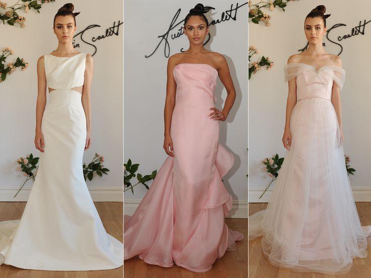 Best wedding dresses austin : Best images about fall collection on