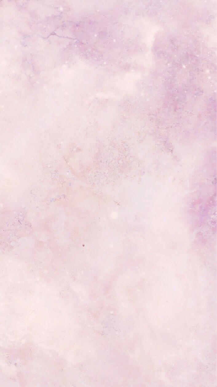 Cute Glitter Iphone Wallpaper ピンクの大理石 アブストラクトとプリント ・゜゚ Pastel Wallpaper Pink