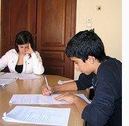 teaching english in China @ http://bestebcteflcourse.blogspot.in/2015/10/teaching-english-in-china.html