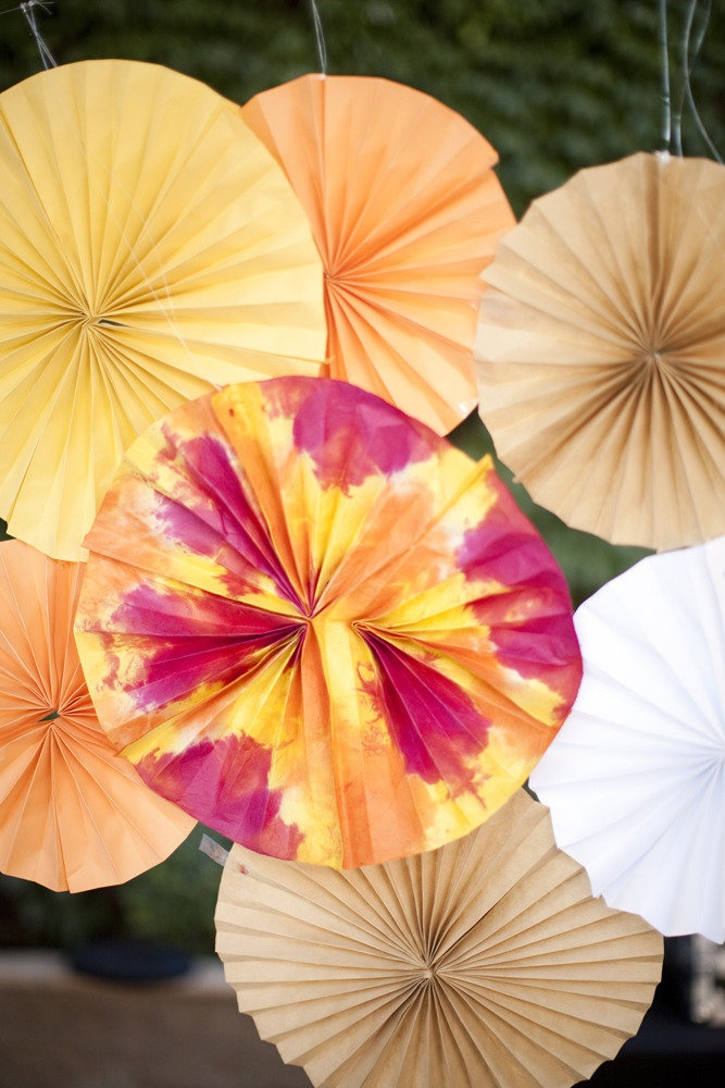 12 best Houston Wedding & Event Venues images on Pinterest ...