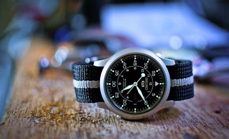 Beautiful-watches-1.3.jpg 800×484 pixels