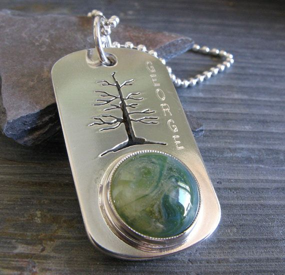 7 best Human Ashes into Jewelry images on Pinterest Cremation