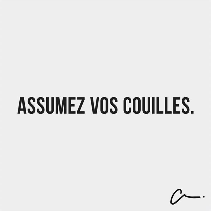 #LesCartons Tomaa !