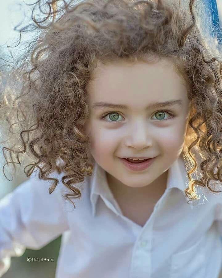 Pin By Suresh Sunar On Shirely Cute Baby Girl Pictures Cute Little Baby Girl Baby Girl Pictures