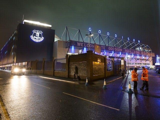 Everton's Tom Davies: 'Beating Manchester City a great feeling' #Manchester_City #Everton #Football
